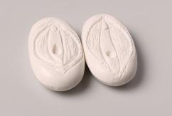 Fannies on Soap (2016)